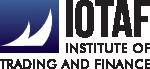 IOTAF logo